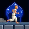 Prince of Persia : Escape - Ketchapp