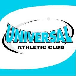 Universal Athletic Club*