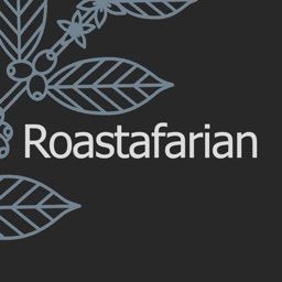 Roastafarian