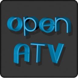 openATV Forum