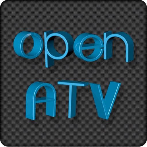 openATV Forum by Michael Zastrow