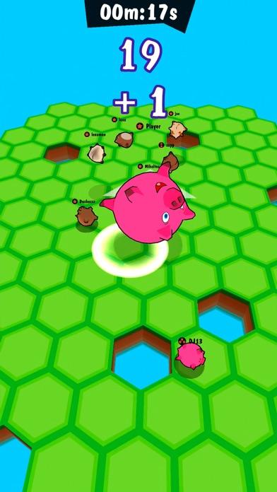 Push Party! screenshot 1