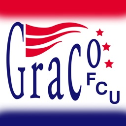 GraCo Go Mobile