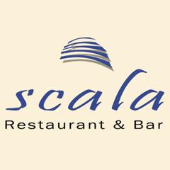 Scala Wiesbaden