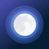Moon Today update
