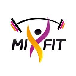 MIXFIT.CLUB