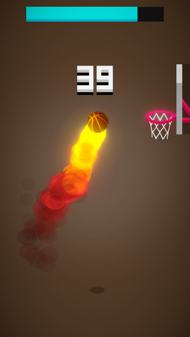 download Dunk Hit apps 2