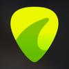 Yousician Ltd - GuitarTuna: ギターチューナー アートワーク