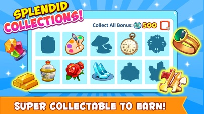 Bingo Holiday- BINGO Games 1.8.3 IOS