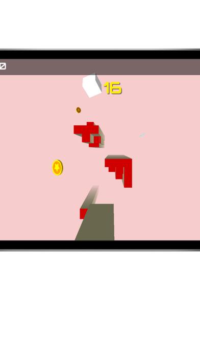 Bl1NK Screenshots