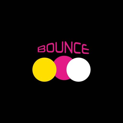 Bounce Balls Game