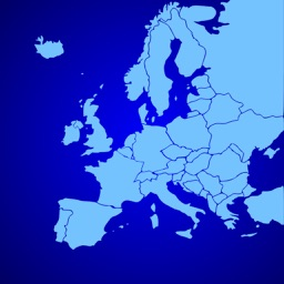 Countries of Europe