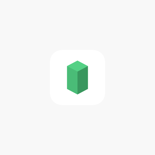 Melona - Trade Bitcoin Futures
