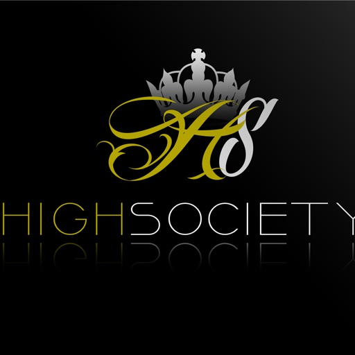 High Society Club icon