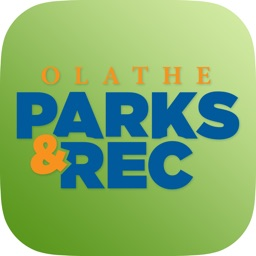 Olathe Active App
