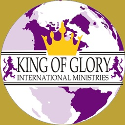 King of Glory International