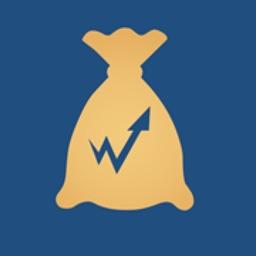 期货原油宝-原油黄金期货软件