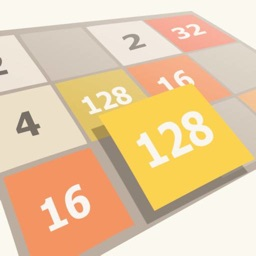 Happy2048 - Funny Puzzle Games
