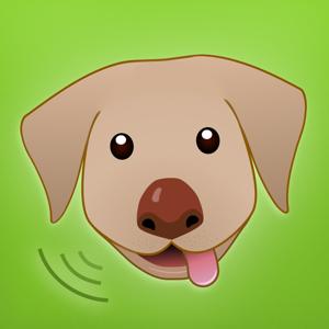 Dog Monitor app