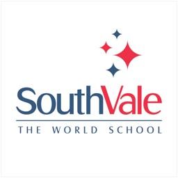 SouthVale: The World School
