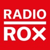 RADIO ROX - iPhoneアプリ