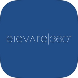 Elevare 360 Pay