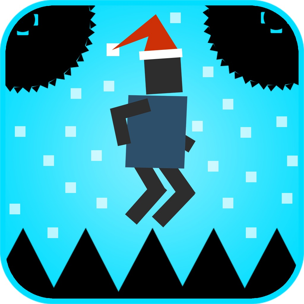 Amazing Christmas Run Fun For Your Life Race Free! hack