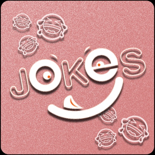 Funny Jokes Pictures