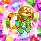 Jewel Witch icon