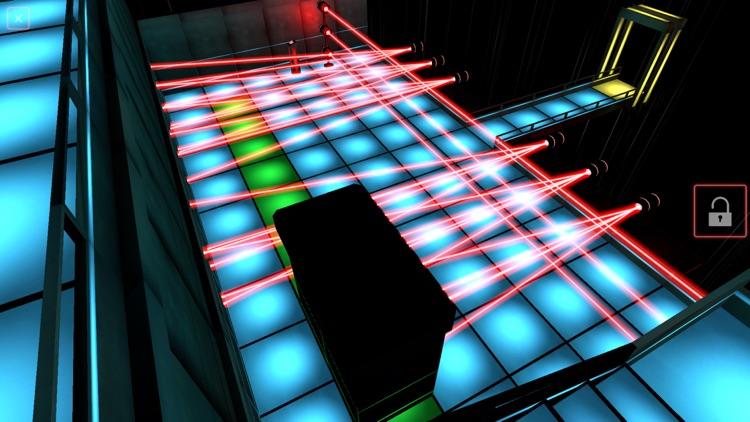 Laser Mazer AR/VR screenshot-2