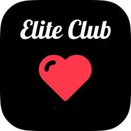Elite Club - adult dating