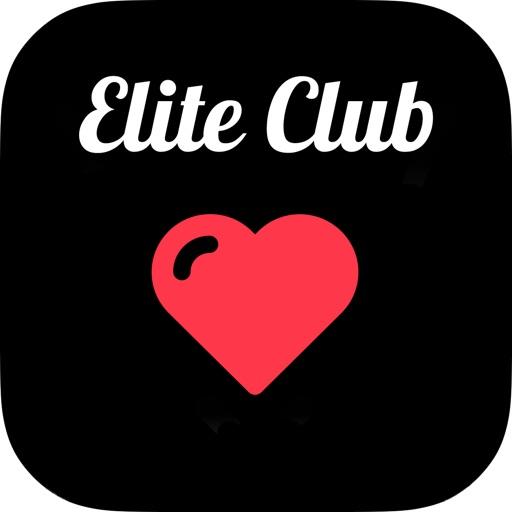 Elite Club - знакомства рядом