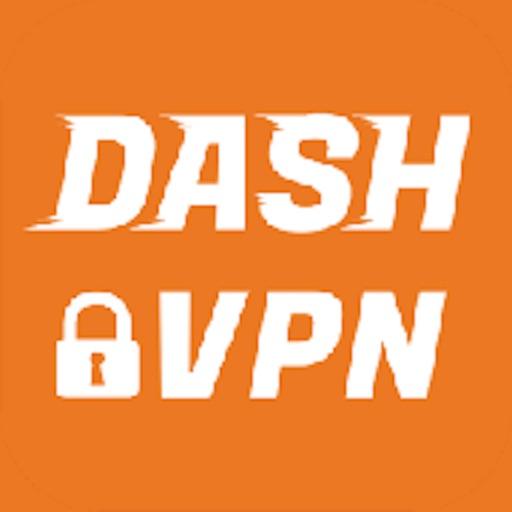 - VPN
