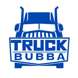 Truckbubba - Loads, Truck Stops & Weigh Stations
