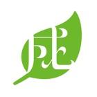環保進城 icon