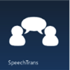 SpeechTransMessenger
