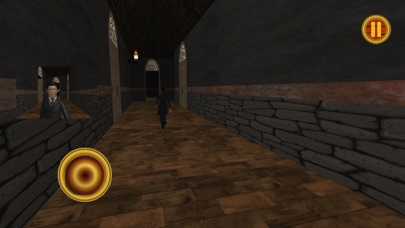 Vampire Night Adventure 3D Скриншоты4