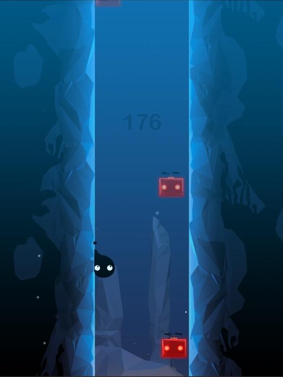 Rift Jumper screenshot 6