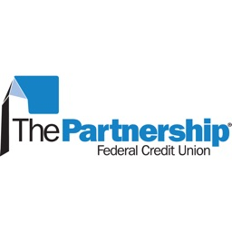 The Partnership FCU Mobile