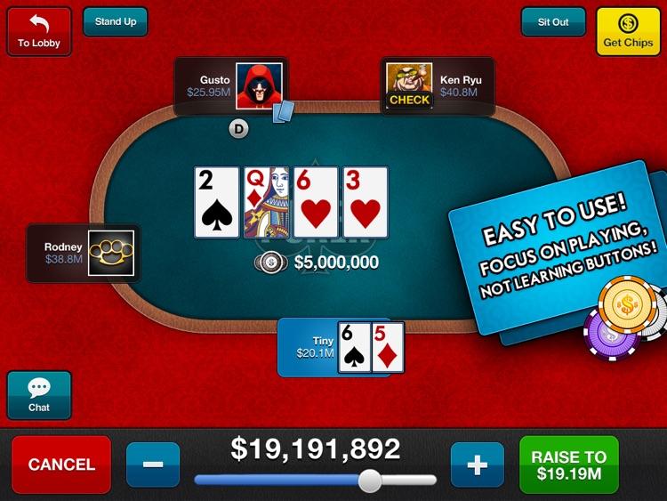 Онлайн казино за белорусские рубли