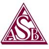 Atlantic Stewardship Bank