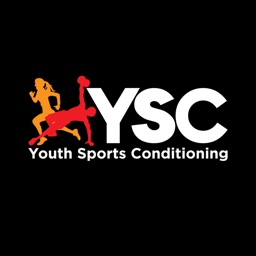 Youth Sports Conditioning
