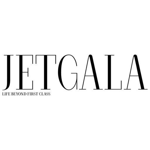 Jetgala Magazine