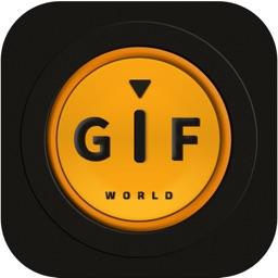 Gif Maker - GIF World