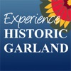 Experience Historic Garland