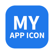 My App Icon app review