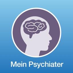 PraxisApp - Mein Psychiater