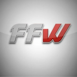 FF Walchshausen