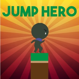 Jump Hero
