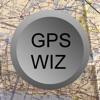 GPS WIZ Best-app.space